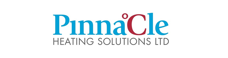 Pinnacle Heating Solutions Ltd Gas Safe Registered Viessmann Experts And Spares Stockists Home